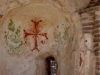 A Church in Bet Shean