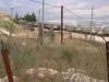Tanks on the Golan always ready