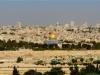 View of Jerusalem