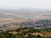jezreel-valley-looking-eastward