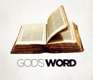 gods_word_1_