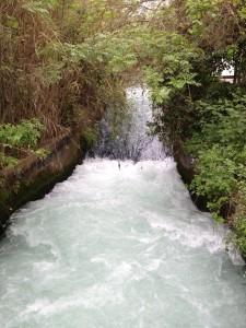 27 water flowing 1