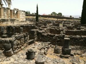Capernium 2