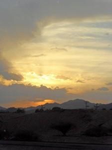 sun set 2jpg