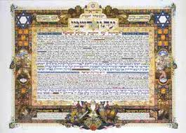 11 Declaration of Independence 2