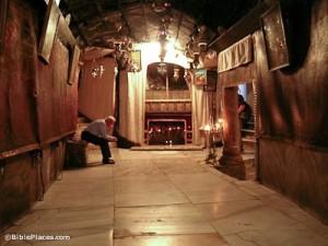 5 Bethlehem-Church-of-Nativity,-cave-of-birth,-tb102603461-bibleplaces