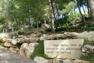 19 Garden of the righteous