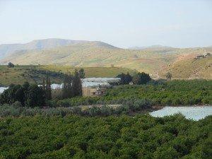 jordan-valley1