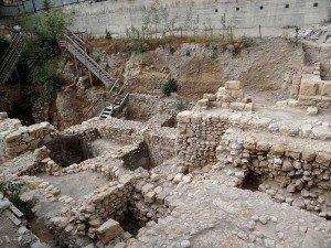 Excavationn2
