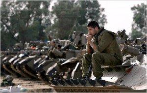 israel-sfSpan