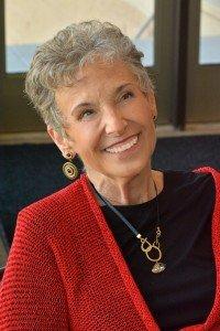 Joanie New