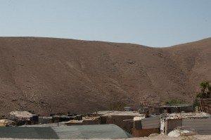 4 Bedouin