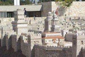 Palace Fortress