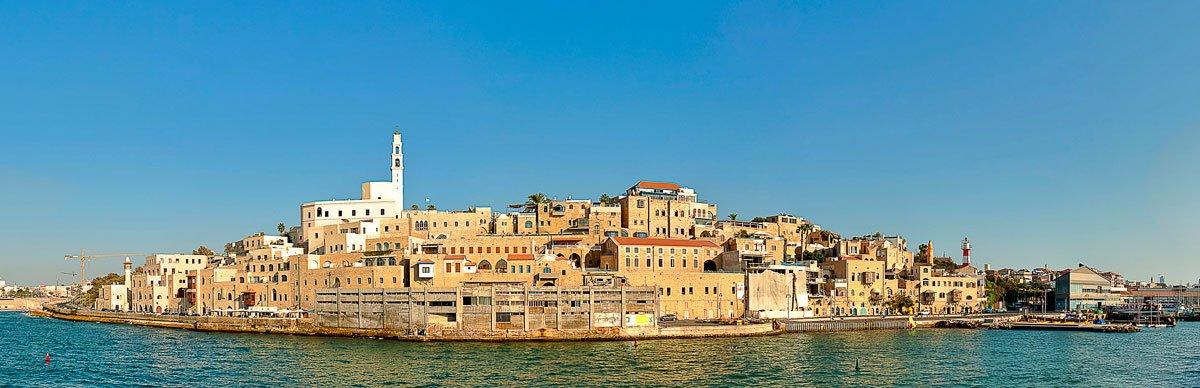 Old_Jaffa_panorama