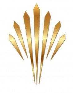 The Golden Burst of Novea Ministries